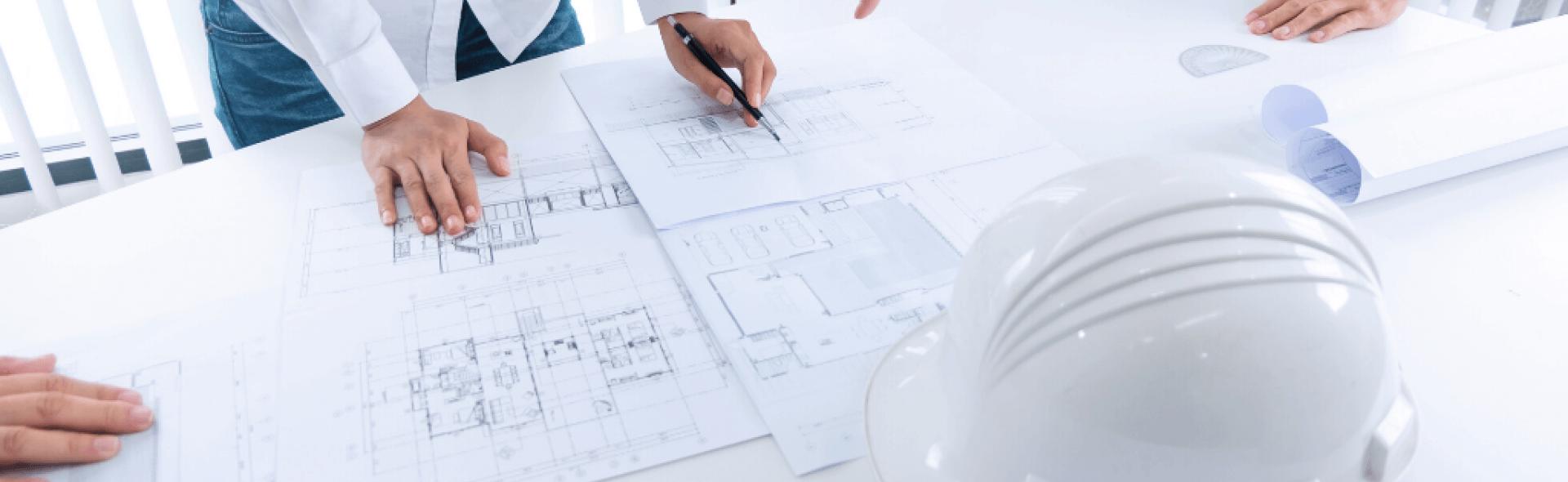 Compertius: Hét vertrouwde bureau voor Revisie-, Document- en Tekeningenbeheer