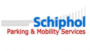 Schiphol Parking & Mobility Services